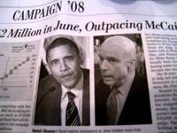 Obama_campaign_visuals_2