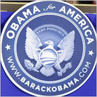 Obama_presidential_seal