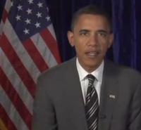 Obama_stage