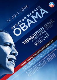 Obamaflyer