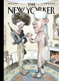 Obamanewyorker