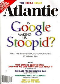 Google_atlantic
