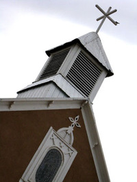 Galisteo_church