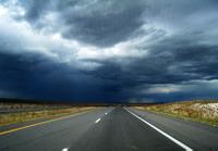 Road_storm