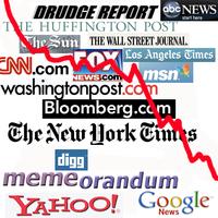 Media_crisis_dow