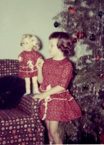 3ann_4_xmas_with_doll_jan