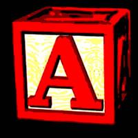 Ablockartistic