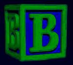 Bblock_1