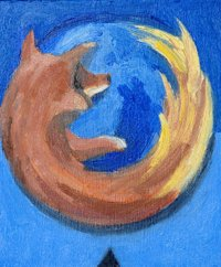 Firefox_painting_gautam_rao_copy