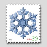 Holidaystamps