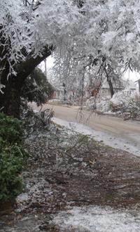 Icestorm2