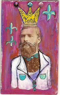 Kind_king
