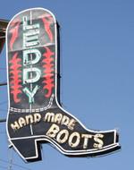 Leddys_boots