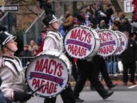 Macysparade