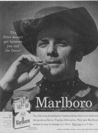 Marlboro_man_1
