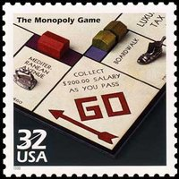 Monopoly_stamp