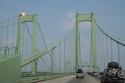 Nyc_bridge_1