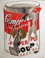 Warhol_auction